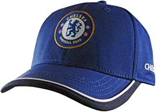 Chelsea F.C. Cap TP