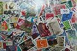 1000Holland Briefmarken in Paket (515)