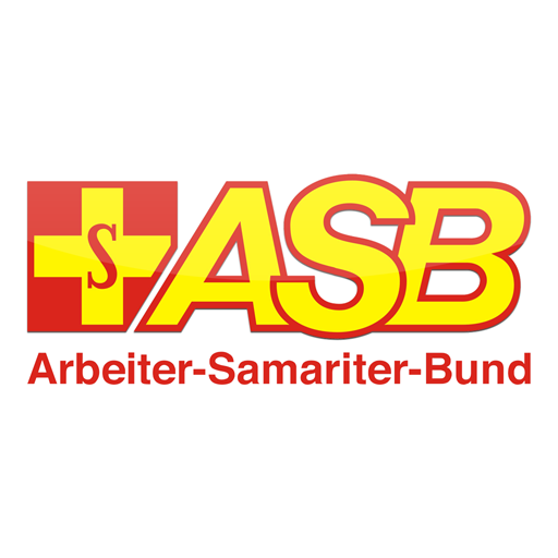 asb-rv-niederrhein-ev