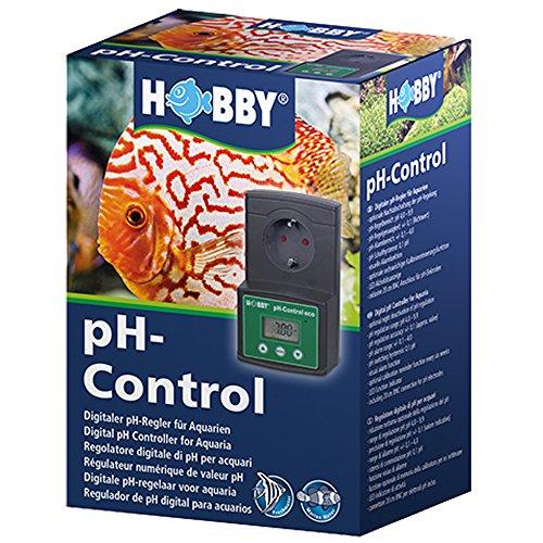 hobby-ph-control-eco