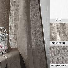 tende lino. Black Bedroom Furniture Sets. Home Design Ideas