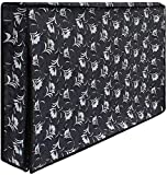 Stylista led Cover for BPL 40 inches led tvs (All Models)