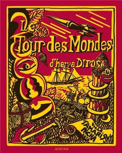 tour-des-mondes-d-39-herv-di-rosa