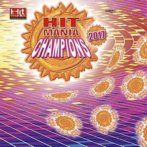 hit-mania-champions-2017