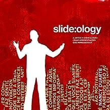 Slide Ology (Em Portuguese do Brasil)
