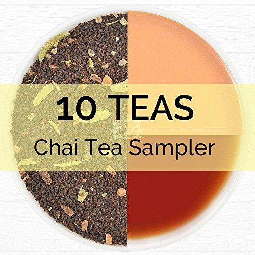 muestra-te-chai-10-tes-original-de-la-india-50-tazas-ingredientes-naturales-cultivado-tratado-y-emba