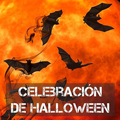 Ruidos para Miedo (Ruidos Terror Para Halloween De)