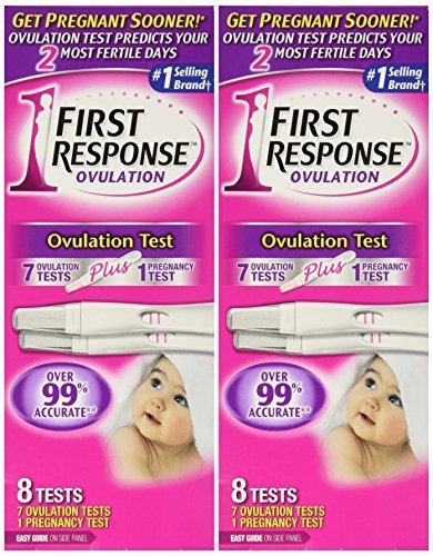 first-response-ovulation-7-ovulation-test-plus-1-pregnancy-test-by-first-response