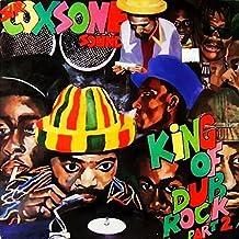 King of the Dub Rock,Pt.2 [Vinyl LP]