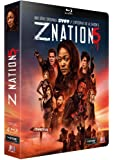Z Nation - Saison 5