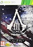 Assassin`s Creed 3 - Join Or