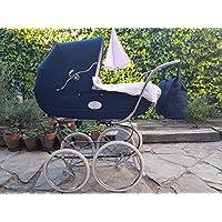Amazon.es: Inglesina - 200 - 500 EUR / Carritos, sillas de ...