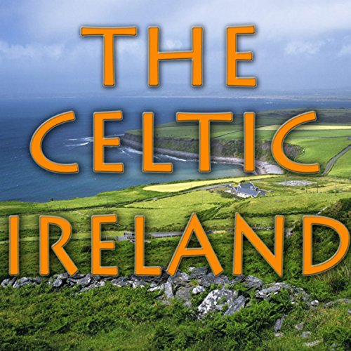 The Celtic Ireland