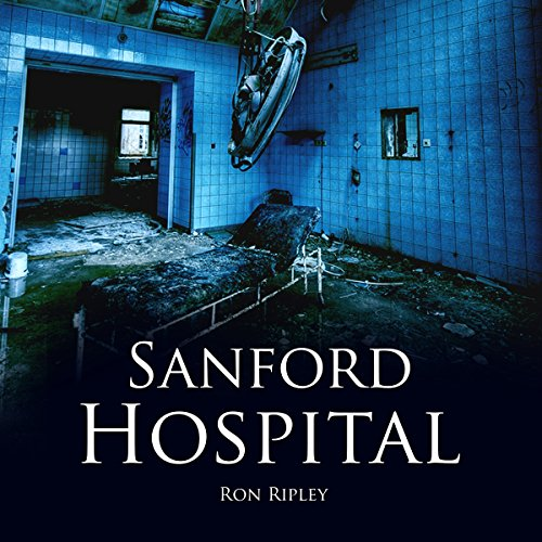 sanford-hospital-berkley-street-series-book-4
