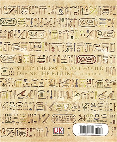 Zoom IMG-1 world history from the ancient