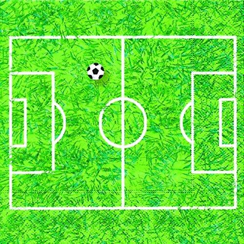 WM Handytasche Handyhülle Fußball Feld Fußballfeld Handy Hülle Tasche Filz