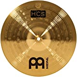Meinl HCS12S Cymbale Splash Laiton