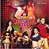 #3: My Ultimate Bollywood Party 2018