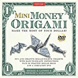 Mini Money Origami Kit: Make the Most of Your Dollar!