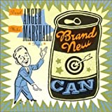 Brand New Can by Darol Anger & Mike Marshall Band (2000-07-25)