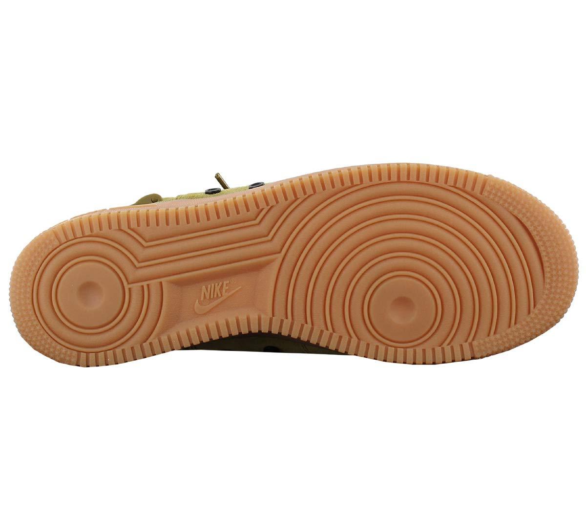 61dMc NEB4L - Nike Men's Sf Af1 Mid Gymnastics Shoes