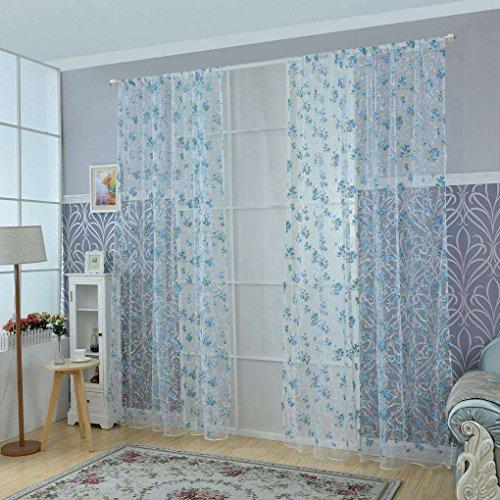 lufa-1pc-flor-impresa-rod-bolsillo-drapeado-panel-onda-perspectiva-hilado-cortina-de-pantalla