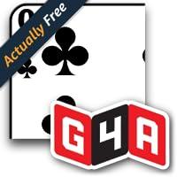 G4A: G4A: Mau mau