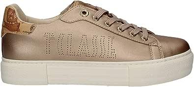 ALVIERO MARTINI Sneakers Donna 0878