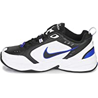 NIKE Men's Air Monarch Iv Walking Shoe