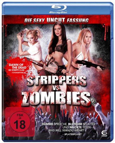 strippers-vs-zombies-uncut-blu-ray