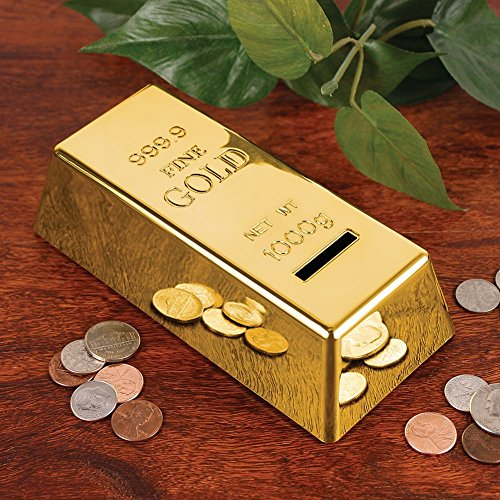 gold-bar-coin-bank-store-your-loose-change