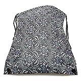 Vans Benched Bag mixte adulte, sac à dos, multicolore