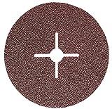 Sonnenflex ASE 60 - Disco para amoladoras de mesa (149x22,23mm)