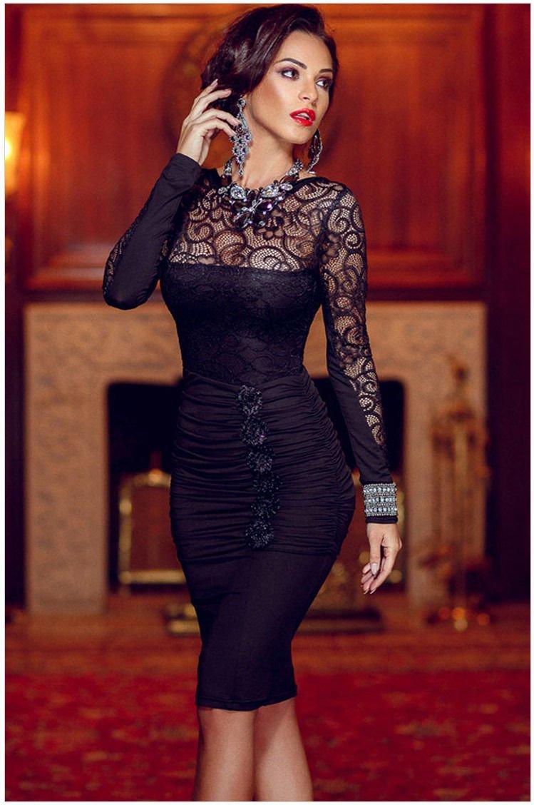 Vestiti Cerimonia Ragazza Corti.Ovender Vestiti Donna Eleganti Abiti Da Cerimonia Corti Mini