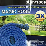 Magic Hose – Gartenschlauch – 30 Meter