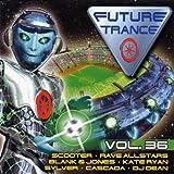 Future Trance Vol.36