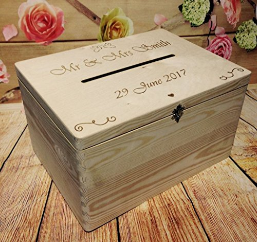 wedding-guests-wish-post-box-wooden-box-with-slot-wedding-cards-envelopes-drop-in-memory-box-wishing