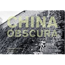 China Obscura by Mark Leong (2004-08-12)