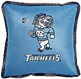 NCAA North Carolina Tar Heels Sideline P...