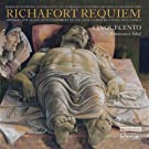 Richafort:Requiem