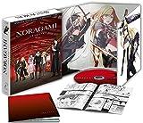 Noragami Aragoto Tempòrada 2 Episodios 1 A 13 Blu-Ray Edición Coleccionistas [Blu-ray]
