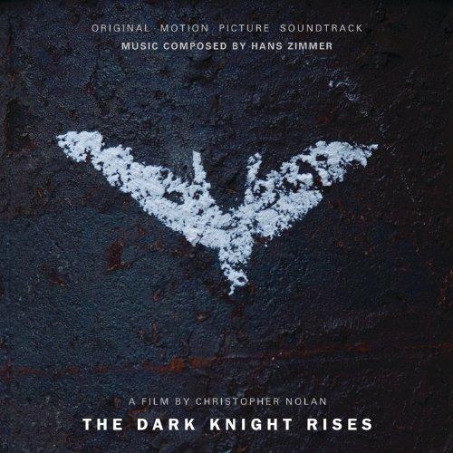 the-dark-knight-rises-bof