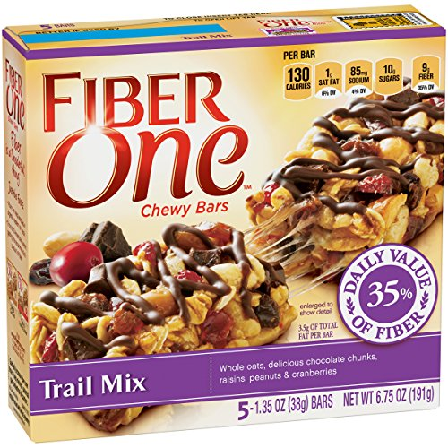 fiber-one-trail-mix-chewy-bars-191-g