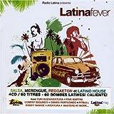 Latina Fever 2006