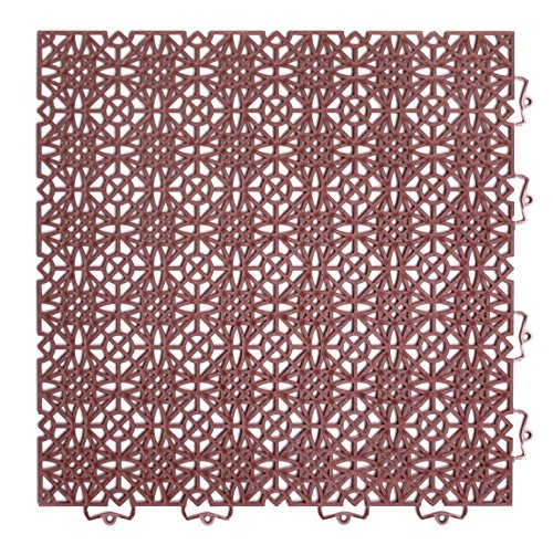 andiamo-en-plastique-pour-carrelage-revetement-au-sol-38-x-38-cm-set-constitue-de-7-carreaux-1-m-ter