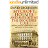 Mycroft Holmes and Murder at the Diogenes Club (The Mycroft Holmes Adventure series Book 5)