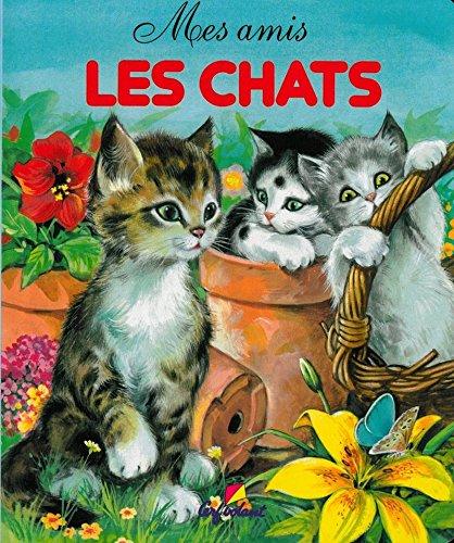 Les chats (02)