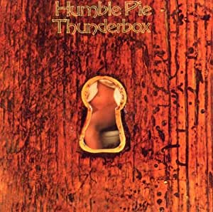 Thunderbox (Remastered Edition)