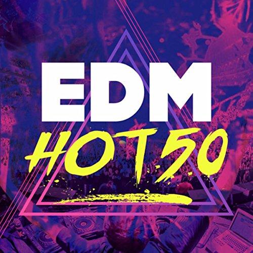 Hot 50: EDM