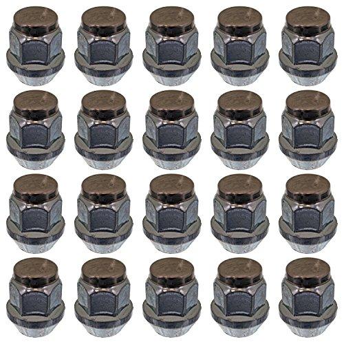 Febi-Bilstein 03375 Écrou de roue